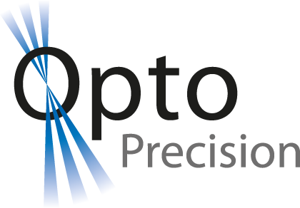 OptoPrecision